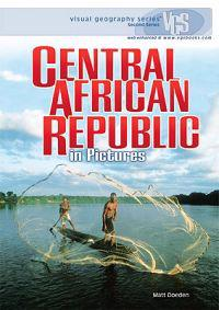 Central African Republic in Pictures