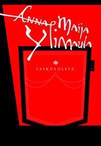 Taskulolita