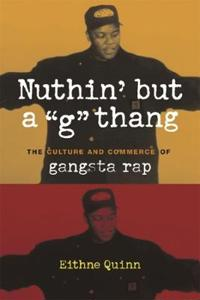 Nuthin' But A 'G' Thang