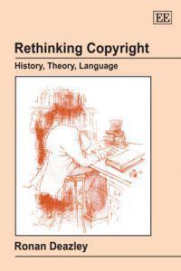 Rethinking Copyright