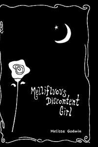 Mellifluous Discontent Girl