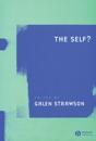 The Self?