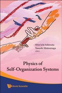 Physics of Self-Organization Systems
