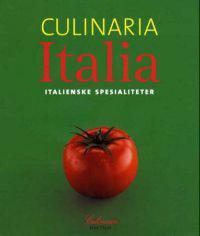 Culinaria Italia