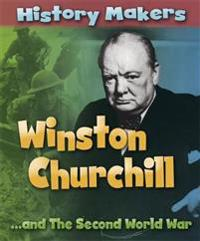 History Makers: Winston Churchill