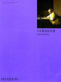 Vermeer: Colour Library