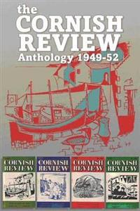 The Cornish Review
