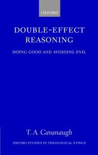 Double-effect Reasoning