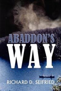 Abaddon's Way