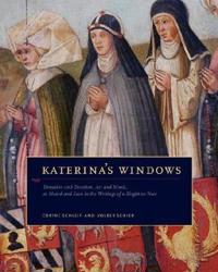 Katerina's Windows