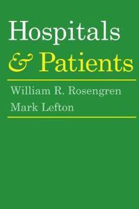 Hospitals & Patients