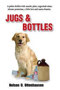 Jugs & Bottles