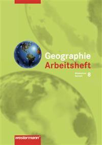 Heimat und Welt - Ausgabe 2004 zum neuen Lehrplan für das 7.-10. Schuljahr an Mittelschulen in Sachsen
