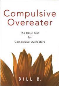 Compulsive Overeaters