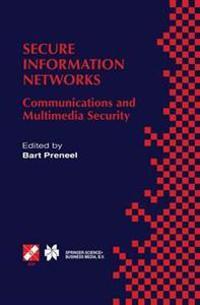 Secure Information Networks