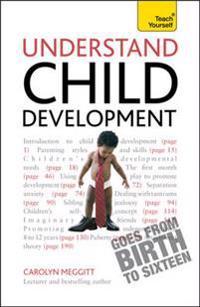 Understand Child Development