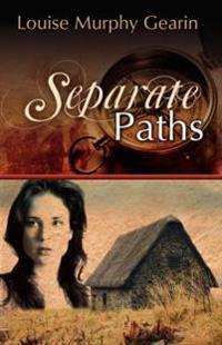 Separate Paths