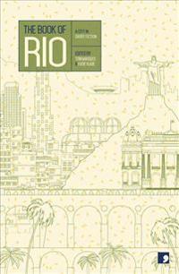 The Book of Rio