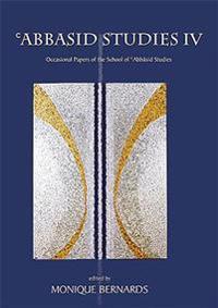 Abbasid Studies IV