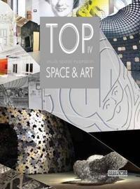 Top Space & Art IV