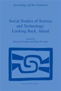 Social Studies of Science and Technology