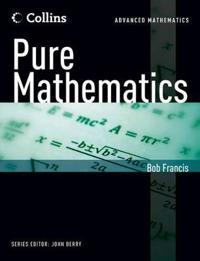 Collins Advanced Mathematics