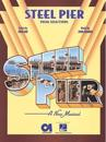 Steel Pier (vocal selections)