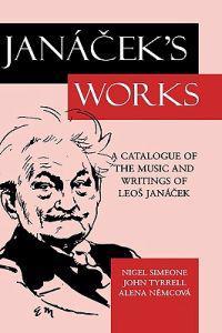 Janacek's Works