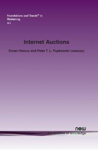 Internet Auctions