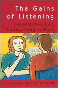 The Gains of Listening