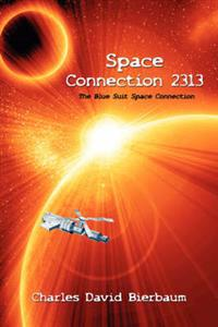 Space Connection 2313