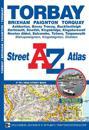Torbay Street Atlas