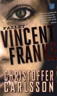 Fallet Vincent Franke
