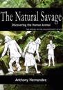 The Natural Savage