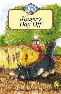 Jigger's Day Off