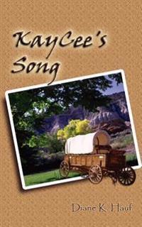 Kaycee's Song