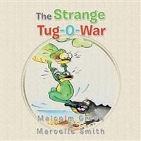The Strange Tug-O-War