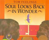 Soul Looks Back in Wonder