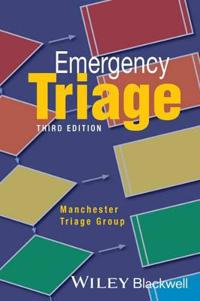 Emergency Triage: Manchester Triage Group