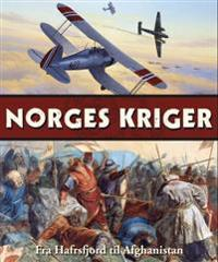 Norges kriger