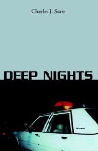 Deep Nights