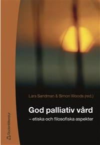 God palliativ vård