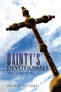 Dainty's Devotionals