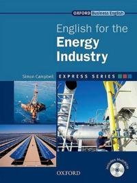 Express Series: English for the Energy Industry