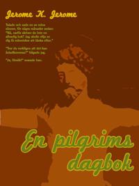 En pilgrims dagbok