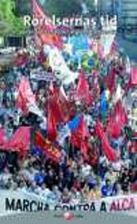 Rörelsernas tid : från proteststorm till globalt alternativ