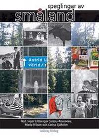 Speglingar av Småland
