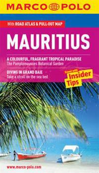Marco Polo Mauritius