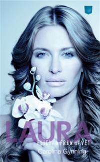 Laura : flickan från havet