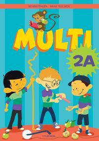 Multi 2A